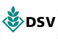 Logo DSV Mais- en graszaad