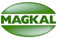 Logo Magkal Landbouwkalk