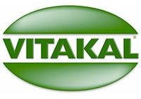 Logo Vitakal Landbouwkalk